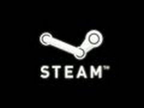 Как купить игру в Steam? Легко!