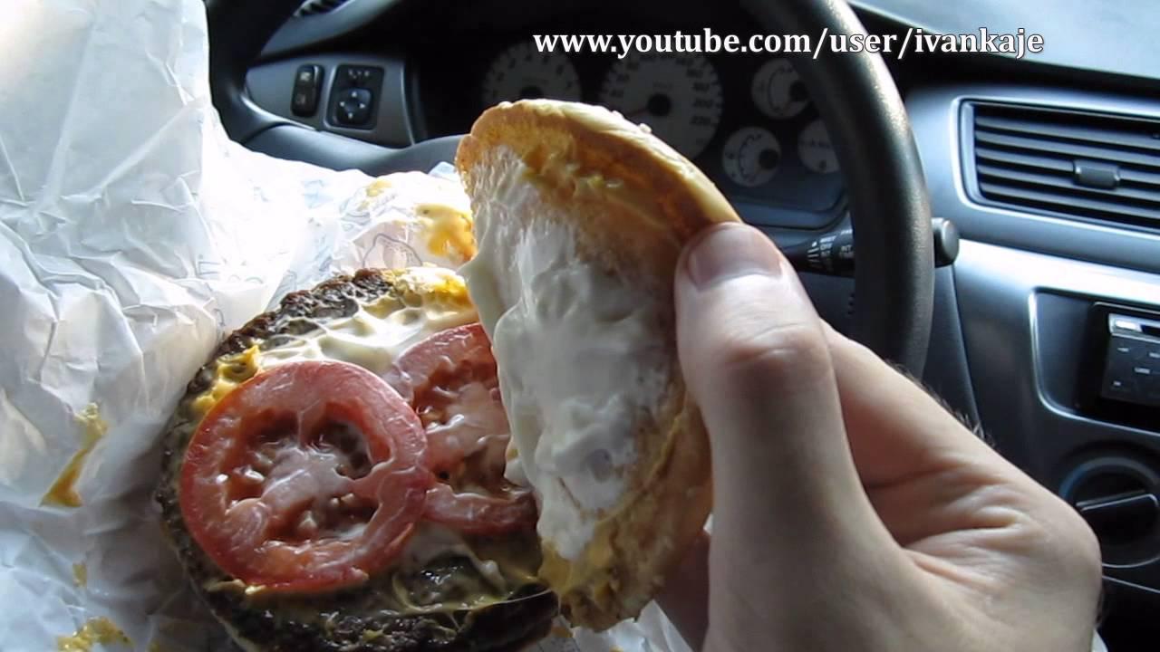 Чикаго барбекю макдональдс печь-барбекю чертежи