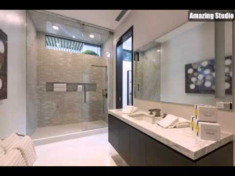 Luxus Badezimmer Ideen - YouTube