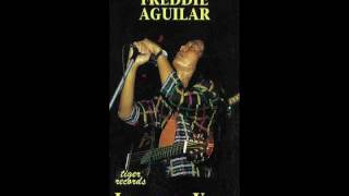 Download FREDDIE AGUILAR - MAGSAYSAY OLONGAPO MP3 song and Music Video