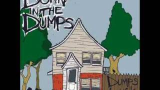 Watch Down In The Dumps If Green Day Had The Guts video