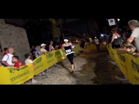 13.07.2017 Castellarano (RE) - Scandiano Castellarano