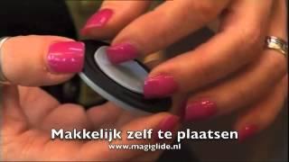 Magiglide Nederland , stoel en meubelglijders Hoge kwaliteit