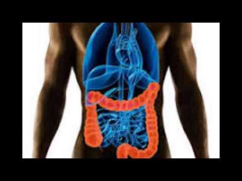 Specific Digestive Disorders Linked to Increase in Heart Attacks