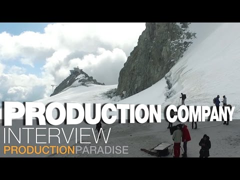 nodop Oslo |Video Production Service and Photography Agency Norway