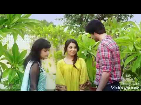 Rukhsaar drama song whatsapp status