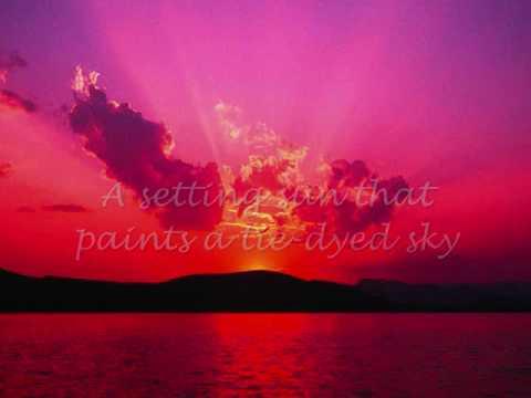 wish for you Faith hill lyrics