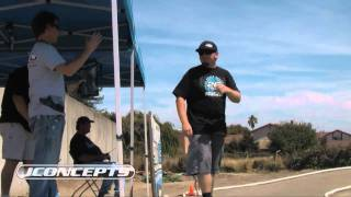 2011 ROAR National Championship - RC Racing.