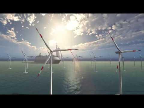 Korea Maritime and Ocean University PR Video(ENG)