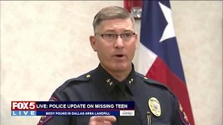 FOX 5 LIVE (6/23): Shooter in custody in Minnetonka; missing teen found dead in TX landfill