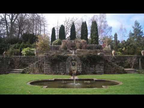 Wales Castles & Heritage Tour