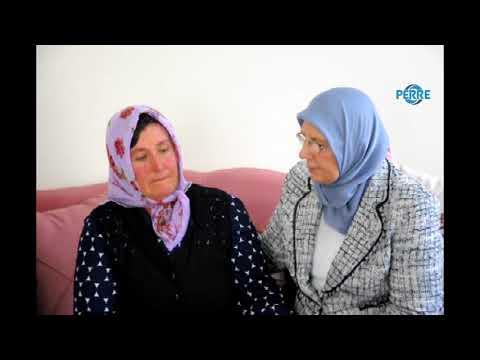 Eski Bakan Ramazanoğlu Gölbaşı İlçesini Ziyaret Etti
