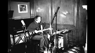 11. Lucky - Alternative (Radiohead - OK computer)