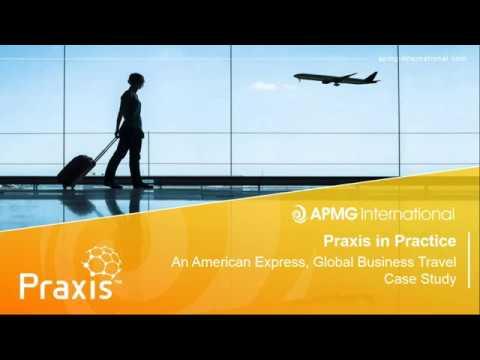 Amex Travel