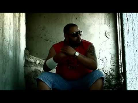 DJ Costa - Na3cha9 el Ghorba [Tunisian Rap] (2013)