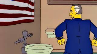 Sideshow Bobs Last Gleamings Part 02