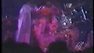 Swing Down- Houston 1978