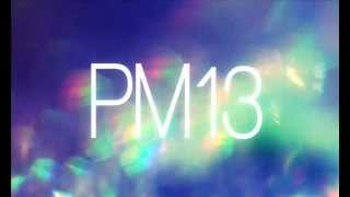 Pumping House Mix 13
