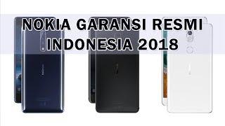 NOKIA 6 REVIEW INDONESIA ( CEK DULU SEBELUM MEMBELI ) biar ngga nyesel.