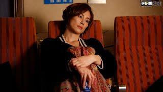 元弁護士・小鳥遊翔子(米倉涼子)が率いる「京極法律事務所」は集団訴...