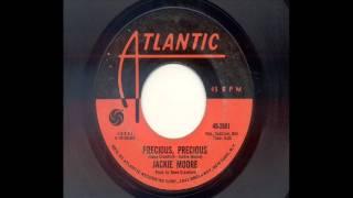 Jackie Moore - Precious, Precious