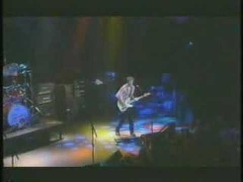 U-MV149 - Peter Frampton - You