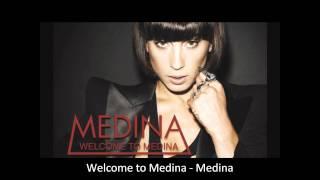 Medina - Welcome to Medina - Full HD