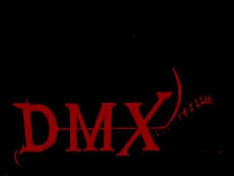 DMX - Damien II (The Omen) feat. Marilyn Manson [12/22/1998]