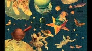 Smashing Pumpkins - Mellon Collie and the Infinite Sadness [Nighttime Version 1]
