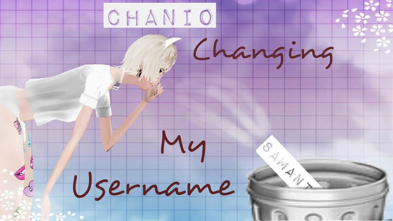 IMVU : Changing My Name : Change Name Token How-To