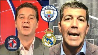 CHAMPIONS Las razones de la derrota del Real Madrid. Palomo critica a Zidane | Fuera de Juego