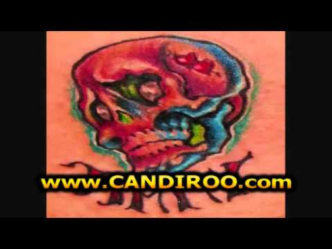 kleines tattoo kleine tattoos motive bilder youtube