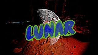 PrimeiraMente - Lunar [Prod. TH]