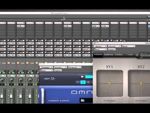 Video Blog - Mixing / Mastering / Rambling!