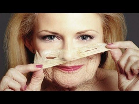 Носогубные складки: как убрать носогубные складки