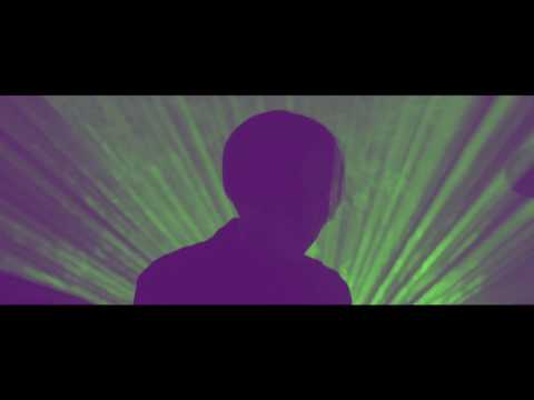 DYGL - Let It Out (Official Video)