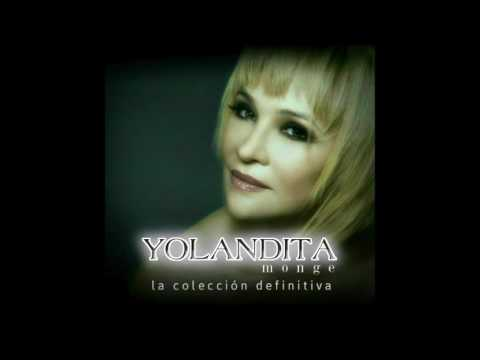 Yolandita Monge - Débil