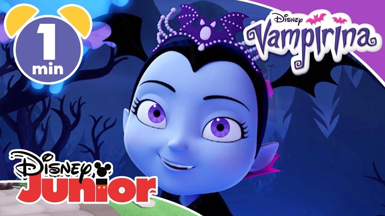 Rosario+Vampire: Season II, Vol. 4: Test Four: Inner Ghoul