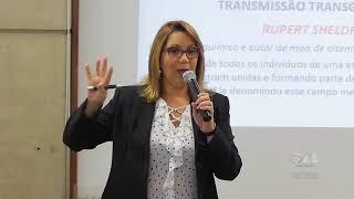 Constelação Familiar ajuda a humanizar práticas de conciliação no Judiciário - Tatiana Guimara