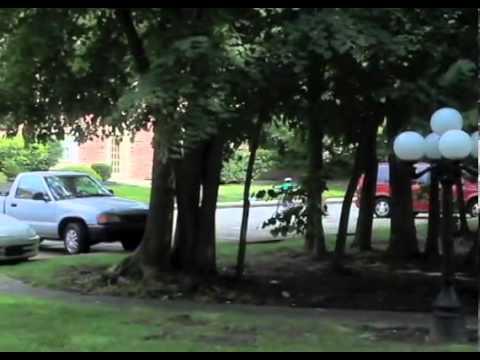 Hampshire Court Apartments Video Tour