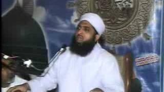 Download Hazart Ghufran Siyalvi (Waseela Kia ha) 3 of 13 MP3 song and Music Video