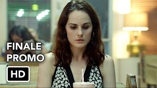 "Good Behavior 1x10 Promo ""All the Things"" (HD) Season Finale"