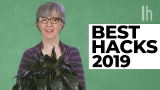 Lifehacker's Best Upgrades of 2019 | Lifehacker