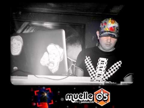 TUS OJOS LLORAN POR AMOR DJ KBZ@ 014 MIX !