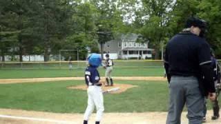 Eagles vs mahwah Ri swings 3 0