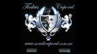 Dj Acuarius   Remix caporal 2012 UNIDOS
