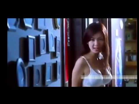 Chinese Hot Movie Funny Chinese Clip