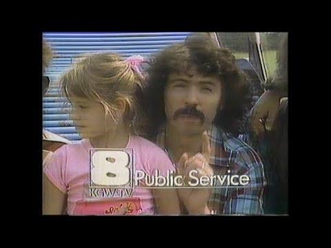 kgw-channel-8-portland-psa's-may-(1982-)
