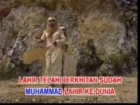 Zuhriyah Nada - Saat-Saat Ia Datang