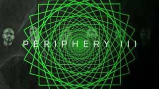 Periphery  -  Marigold  [432Hz]